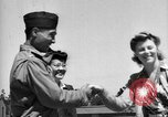 Image of 442nd Regimental Combat Team Mississippi United States USA, 1942, second 37 stock footage video 65675071696