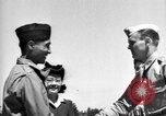Image of 442nd Regimental Combat Team Mississippi United States USA, 1942, second 39 stock footage video 65675071696