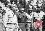 Image of 442nd Regimental Combat Team completes basic training Mississippi United States USA, 1942, second 19 stock footage video 65675071698