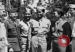 Image of 442nd Regimental Combat Team completes basic training Mississippi United States USA, 1942, second 21 stock footage video 65675071698