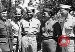 Image of 442nd Regimental Combat Team completes basic training Mississippi United States USA, 1942, second 22 stock footage video 65675071698