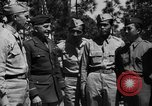 Image of 442nd Regimental Combat Team completes basic training Mississippi United States USA, 1942, second 42 stock footage video 65675071698