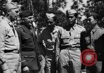 Image of 442nd Regimental Combat Team completes basic training Mississippi United States USA, 1942, second 43 stock footage video 65675071698