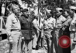 Image of 442nd Regimental Combat Team completes basic training Mississippi United States USA, 1942, second 47 stock footage video 65675071698