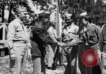 Image of 442nd Regimental Combat Team completes basic training Mississippi United States USA, 1942, second 53 stock footage video 65675071698