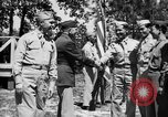 Image of 442nd Regimental Combat Team completes basic training Mississippi United States USA, 1942, second 58 stock footage video 65675071698