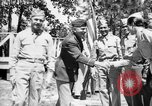 Image of 442nd Regimental Combat Team completes basic training Mississippi United States USA, 1942, second 60 stock footage video 65675071698