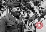 Image of 442nd Regimental Combat Team completes basic training Mississippi United States USA, 1942, second 62 stock footage video 65675071698