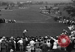 Image of National Pro-Amateur Golf Championship New York United States USA, 1930, second 11 stock footage video 65675071701