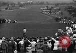 Image of National Pro-Amateur Golf Championship New York United States USA, 1930, second 13 stock footage video 65675071701