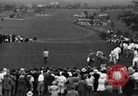 Image of National Pro-Amateur Golf Championship New York United States USA, 1930, second 14 stock footage video 65675071701