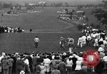 Image of National Pro-Amateur Golf Championship New York United States USA, 1930, second 15 stock footage video 65675071701