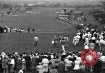 Image of National Pro-Amateur Golf Championship New York United States USA, 1930, second 16 stock footage video 65675071701
