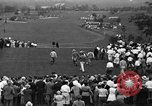 Image of National Pro-Amateur Golf Championship New York United States USA, 1930, second 17 stock footage video 65675071701