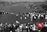 Image of National Pro-Amateur Golf Championship New York United States USA, 1930, second 19 stock footage video 65675071701