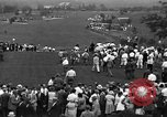 Image of National Pro-Amateur Golf Championship New York United States USA, 1930, second 21 stock footage video 65675071701