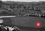 Image of National Pro-Amateur Golf Championship New York United States USA, 1930, second 23 stock footage video 65675071701