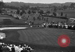 Image of National Pro-Amateur Golf Championship New York United States USA, 1930, second 24 stock footage video 65675071701