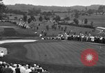 Image of National Pro-Amateur Golf Championship New York United States USA, 1930, second 25 stock footage video 65675071701