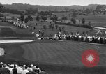 Image of National Pro-Amateur Golf Championship New York United States USA, 1930, second 26 stock footage video 65675071701
