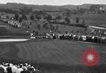 Image of National Pro-Amateur Golf Championship New York United States USA, 1930, second 27 stock footage video 65675071701