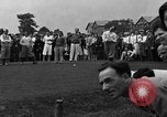Image of National Pro-Amateur Golf Championship New York United States USA, 1930, second 34 stock footage video 65675071701