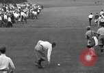 Image of National Pro-Amateur Golf Championship New York United States USA, 1930, second 47 stock footage video 65675071701