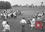 Image of National Pro-Amateur Golf Championship New York United States USA, 1930, second 49 stock footage video 65675071701