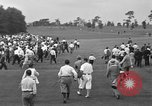 Image of National Pro-Amateur Golf Championship New York United States USA, 1930, second 50 stock footage video 65675071701