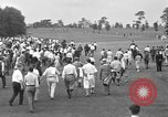 Image of National Pro-Amateur Golf Championship New York United States USA, 1930, second 52 stock footage video 65675071701