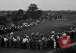 Image of National Pro-Amateur Golf Championship New York United States USA, 1930, second 56 stock footage video 65675071701