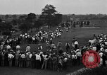 Image of National Pro-Amateur Golf Championship New York United States USA, 1930, second 59 stock footage video 65675071701