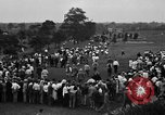 Image of National Pro-Amateur Golf Championship New York United States USA, 1930, second 61 stock footage video 65675071701
