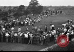 Image of National Pro-Amateur Golf Championship New York United States USA, 1930, second 62 stock footage video 65675071701