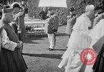 Image of Christian ceremony Munster Germany, 1930, second 21 stock footage video 65675071704