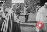 Image of Christian ceremony Munster Germany, 1930, second 22 stock footage video 65675071704