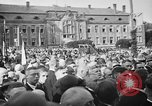 Image of Christian ceremony Munster Germany, 1930, second 39 stock footage video 65675071704