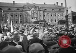 Image of Christian ceremony Munster Germany, 1930, second 40 stock footage video 65675071704