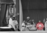 Image of Christian ceremony Munster Germany, 1930, second 41 stock footage video 65675071704