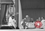 Image of Christian ceremony Munster Germany, 1930, second 42 stock footage video 65675071704