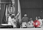 Image of Christian ceremony Munster Germany, 1930, second 44 stock footage video 65675071704