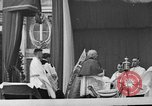 Image of Christian ceremony Munster Germany, 1930, second 46 stock footage video 65675071704