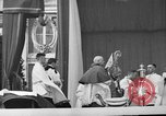 Image of Christian ceremony Munster Germany, 1930, second 47 stock footage video 65675071704