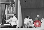 Image of Christian ceremony Munster Germany, 1930, second 50 stock footage video 65675071704