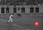 Image of John Doeg New York United States USA, 1930, second 38 stock footage video 65675071707