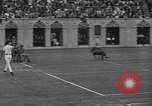 Image of John Doeg New York United States USA, 1930, second 40 stock footage video 65675071707