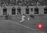 Image of John Doeg New York United States USA, 1930, second 43 stock footage video 65675071707