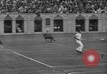 Image of John Doeg New York United States USA, 1930, second 44 stock footage video 65675071707