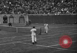Image of John Doeg New York United States USA, 1930, second 50 stock footage video 65675071707