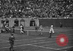 Image of John Doeg New York United States USA, 1930, second 60 stock footage video 65675071707